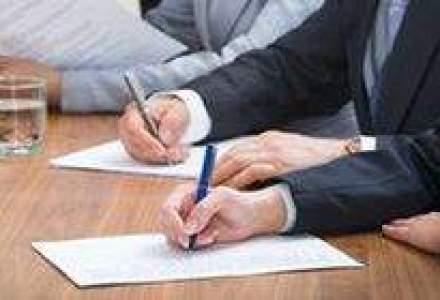 Impact a cedat creante si drepturi din litigii cu Institutul Pasteur pentru 1,5 mil. euro