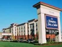 Hilton deschide al 7-lea...