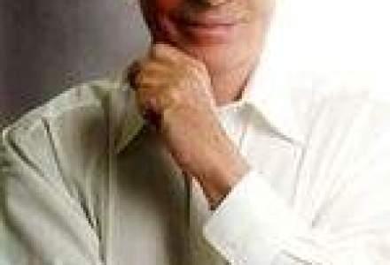 Guru pietelor emergente: O noua criza financiara este iminenta