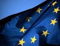 UE pregateste al doilea...