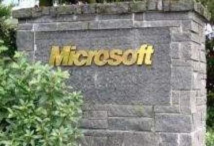 Microsoft, Google si Oracle sunt cei mai doriti angajatori din Romania