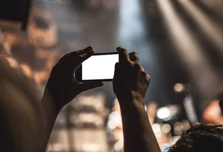Cum sa iti alegi smarthphone-ul potrivit: caracteristicile de care trebuie sa tii cont