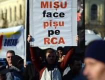 RCA -ul ajunge la Comisia...