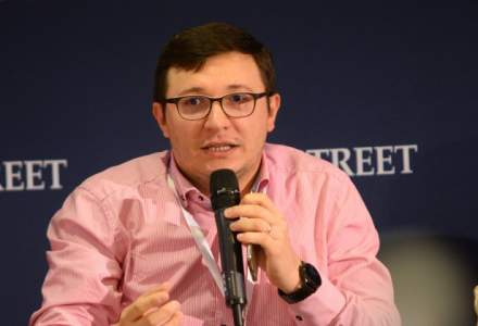 Ionut Munteanu, WebDigital: Am transformat luni in zi libera, iar productivitatea a explodat vineri
