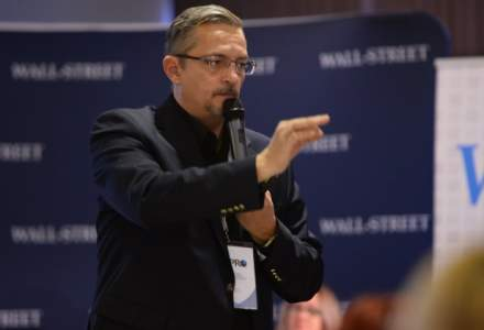 Bogdan Comanescu, Accelera Business Strategy: Cand trainingul a fost greu si plictisitor, in sfarsit ai dat bani pe ce trebuie