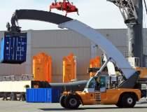 FP: Operatorii portuari,...