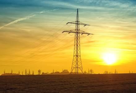 Transelectrica vrea finantare pentru a construi trei linii de interconexiune a retelelor electrice cu Republica Moldova