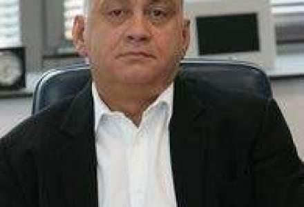 Imre, Adevarul Holding: Jurnalistii sunt un salam intre agentiile de publicitate si distribuitori