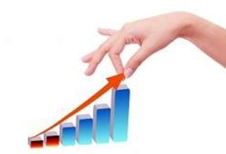 Topul brokerilor de la BVB: Wood&Co devine principalul urmaritor al KBC