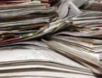 Specialistii in media:...