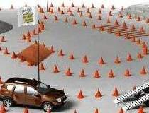 Dacia scade in Franta, pe o...