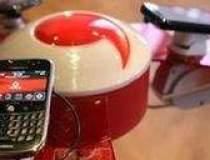 Vodafone lanseaza o oferta...