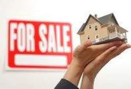 Spaniolii de la Volumetric au investit 25 mil. euro in apartamente la Brasov