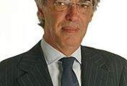 Patronul Internazionale Milano are proiecte eoliene de milioane in Romania