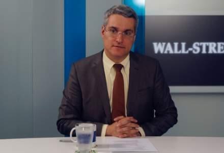 Dragos Pislaru: Teamnet trebuie sa cedeze platforma REVISAL pentru ca o are in mod fraudulos, a decis Curtea de Conturi