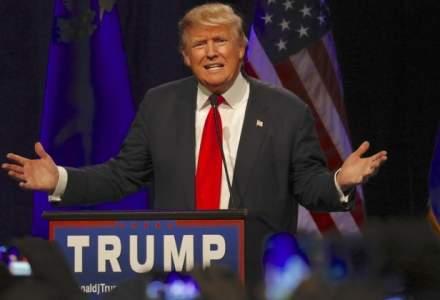 """ANALIZA: """"Trumpismul"""" va lasa o amprenta asupra SUA, indiferent de rezultatul alegerilor prezidentiale"""