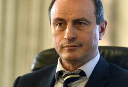 Interviu Achim Irimescu, ministrul Agriculturii: Ferma de familie nu trebuie sa fie ferma unui om sarac
