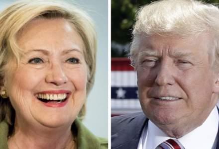 Cum ar putea arata politica externa dusa de Statele Unite dupa alegeri: rationala sau deliranta?