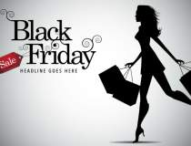 De Black Friday, PayU Romania...
