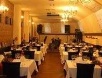 Restaurant de 300.000 euro in...