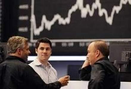 Sfaturile unui trader american de meserie pentru investitorii noi pe bursa