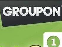 GroupOn inainteaza dosarele...