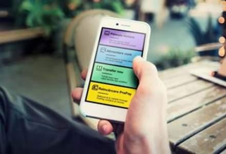 Orange Romania lanseaza un serviciu de transfer de bani si plati cu telefonul mobil