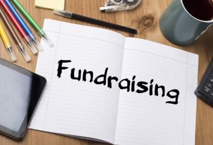 Cat de greu este sa faci fundraising in Romania?
