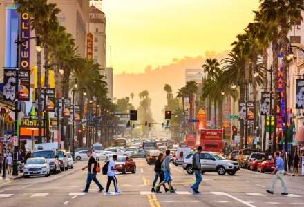 California, a sasea cea mai mare economie din lume, ar putea iesi din Statele Unite dupa victoria lui Trump