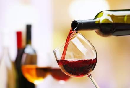 DNA a pus sub acuzare producatorul de vinuri Murfatlar pentru evaziune fiscala