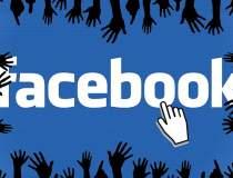 Facebook a anuntat ca mai...