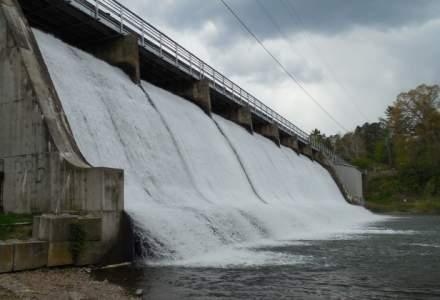 Ministerul Energiei vrea sa acorde un ajutor de stat Complexului Energetic Hunedoara