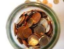 Zona euro ar putea acorda un...