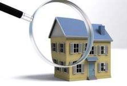 BCR asteapta avizul BNR la normele de creditare dupa ce a semnat conventia pentru Prima Casa 4