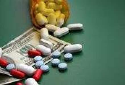 Companiile farmaceutice: Nu stimulam medicii sa prescrie anumite medicamente