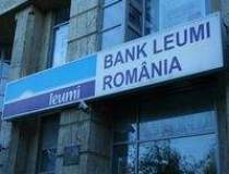 Bank Leumi, pierdere de 2,3...
