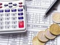 WSJ: Criza datoriilor...