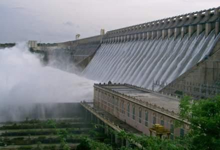 Hidroelectrica castiga noi procese cu traderii de energie si anunta profit in crestere la 10 luni