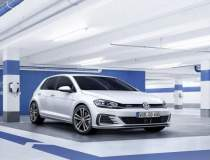 2017 Volkswagen Golf 7...