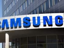 Compania Samsung preia grupul...