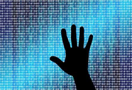 Internetul a ajuns ca in Vestul Salbatic: cum sa te protejezi de potentialii raufacatori cibernetici