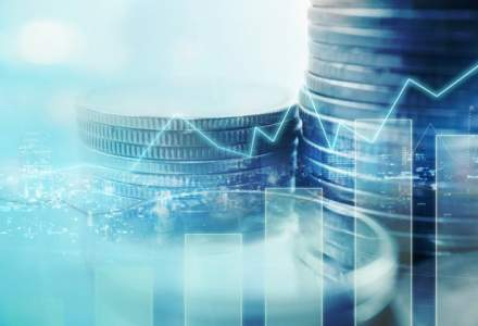 Deficitul de cont curent al Romaniei a crescut la 2,66 miliarde euro dupa primele noua luni