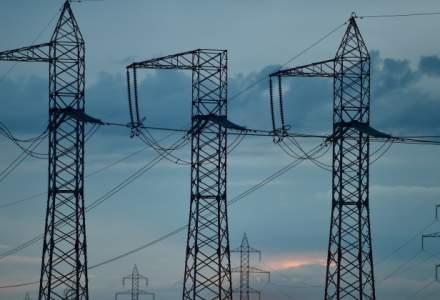 Transelectrica a afisat un profit net la noua luni in scadere cu 30%, la 213,3 milioane lei