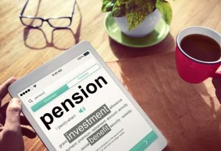 Cum poti sa ceri angajatorului sa contribuie la fondul tau de pensie privata facultativa