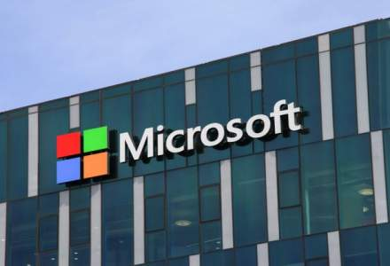 Comisia Europeana: Microsoft a oferit concesii pentru preluarea LinkedIn