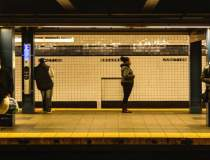 Statiile de metrou necesita...