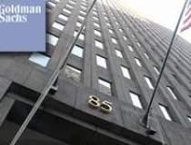 Goldman Sachs avertizeaza:...