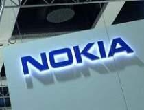 Nokia a fost retrogradata de...
