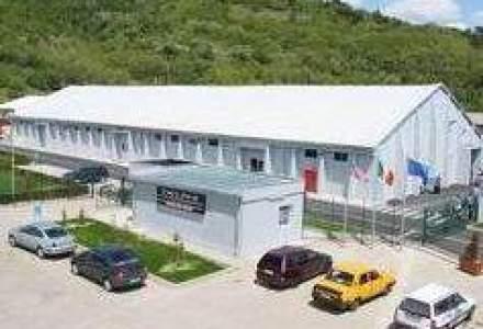 1.000 LOCURI DE MUNCA: Delphi deschide o noua fabrica in Romania
