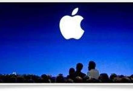 Cu ce noutati a venit Steve Jobs la conferinta anuala a dezvoltatorilor Apple